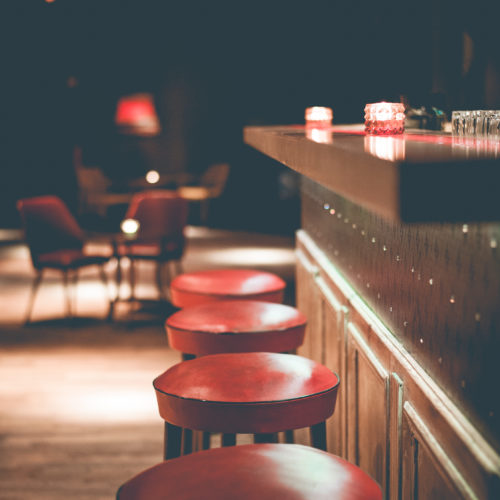 Mieten_Lounge